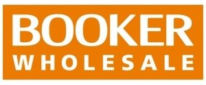 Booker Wholesales