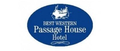 Passage House