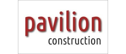 Pavilion Construction