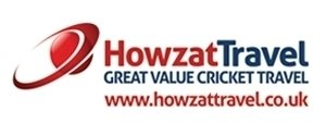 Howzat Travel