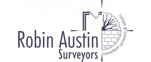 Robin Austin Surveyors