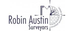 Robin Austin Surveyors