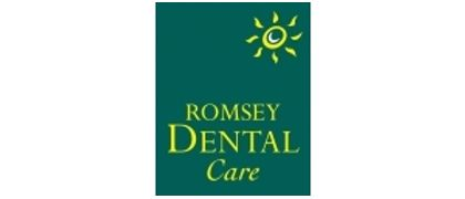 Romsey Dental Care
