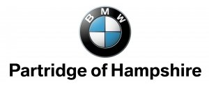 Partridge BMW