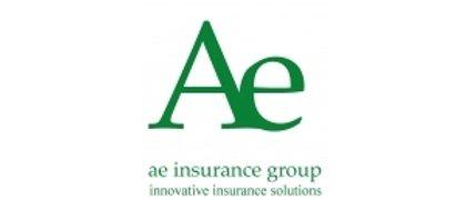 AE Insurance