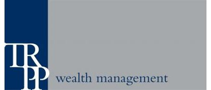 TRPP wealth management
