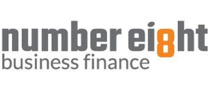 Number Eight business finance