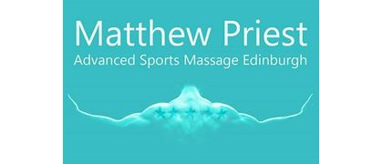 Matthew Priest Advance Sports Massage