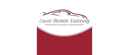 Excel Mobile Valeting