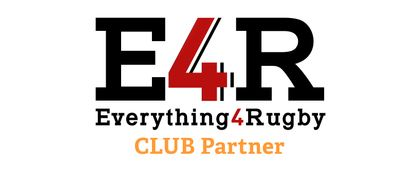 Everything 4Rugby