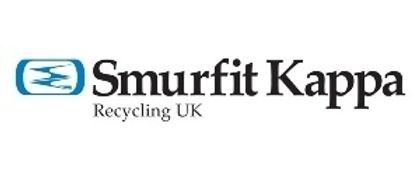 Smurfit Kappa Recycling UK