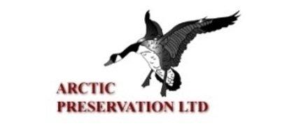 Arctic Preservation Ltd
