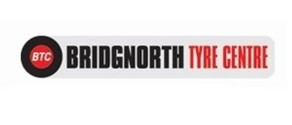 Bridgnorth Tyre Centre