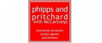 McCartney's, Phipps & Pritchard