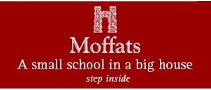 Moffats School