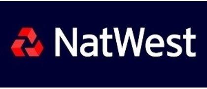 Natwest Bank plc