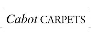 Cabot Carpets