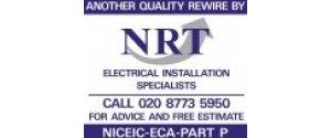 NRT Electrical Contractors