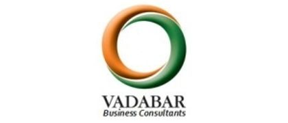 Vadabar Business Consultants