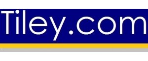 Tiley.com