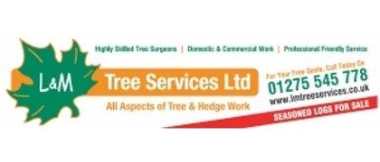 L & M Tree Surgeons