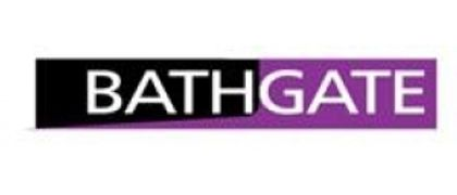 Bathgate Group