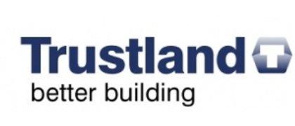 Trustland