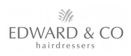 Edward & Co