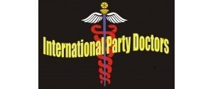 International Party Doctors
