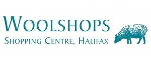 Woolshops Shopping Centre