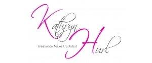 Kathryn Hurl
