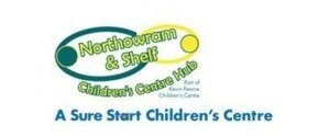 Northowram and Shelf Children's Centre Services