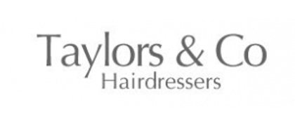 Taylors Hairdressers