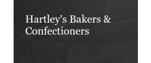 Hartleys Bakers