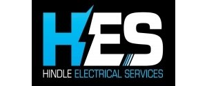 Hindle Electrical
