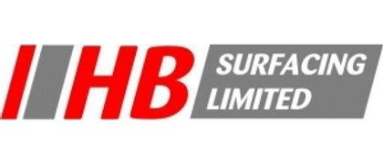 HB Surfacing Ltd