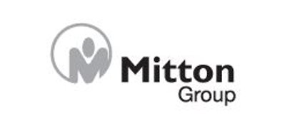 Mitton Group