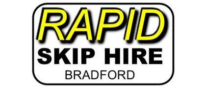 Rapid Skip Hire