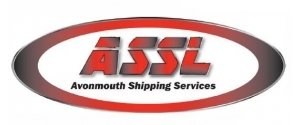 Avonmouth Shipping Services LTD