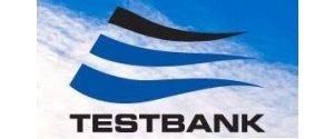 Testbank Marine refit & repair