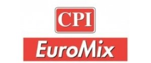 CPI Euromix