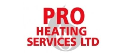 Pro Heating Services LTD