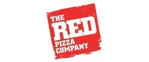 Red Pizza Company