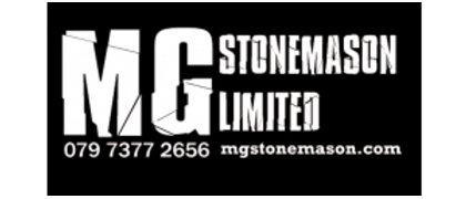 MG Stonemason
