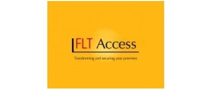 FLT Access