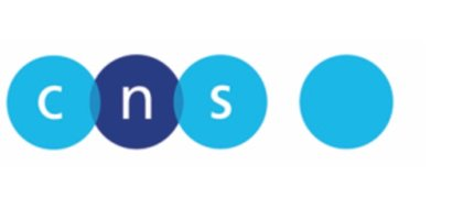 CNS Computer Networks LTD