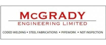 McGrady Engineering Limited