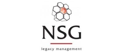 NSG Legacy Management
