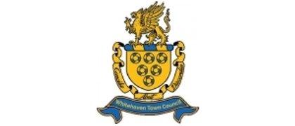 Whitehaven Town Council