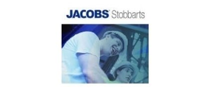 Jacobs Stobbarts Ltd